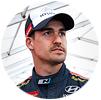 Все, что нужно знать перед стартом нового сезона WRC. Фото 13