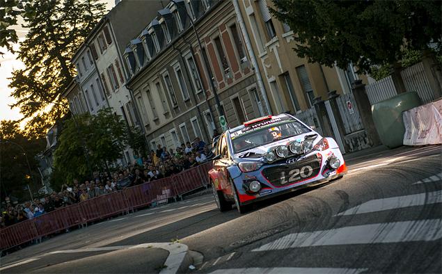 Все, что нужно знать перед стартом нового сезона WRC. Фото 14