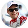 Все, что нужно знать перед стартом нового сезона WRC. Фото 15
