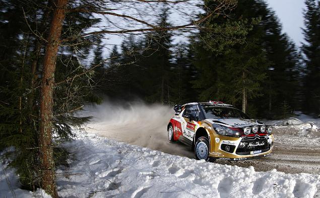 Все, что нужно знать перед стартом нового сезона WRC. Фото 16