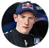 Все, что нужно знать перед стартом нового сезона WRC. Фото 17