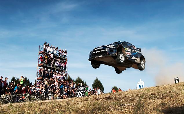 Все, что нужно знать перед стартом нового сезона WRC. Фото 18