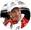 Все, что нужно знать перед стартом нового сезона WRC. Фото 19