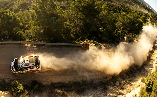 Все, что нужно знать перед стартом нового сезона WRC. Фото 20