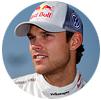 Все, что нужно знать перед стартом нового сезона WRC. Фото 21