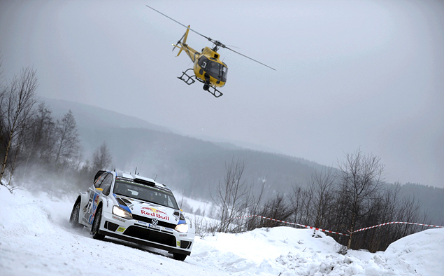 Все, что нужно знать перед стартом нового сезона WRC. Фото 22
