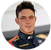 Все, что нужно знать перед стартом нового сезона WRC. Фото 23