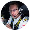 Все, что нужно знать перед стартом нового сезона WRC. Фото 25