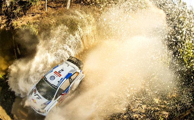 Все, что нужно знать перед стартом нового сезона WRC. Фото 26