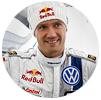 Все, что нужно знать перед стартом нового сезона WRC. Фото 27