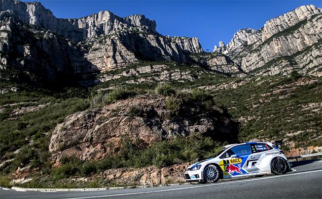 Все, что нужно знать перед стартом нового сезона WRC. Фото 28