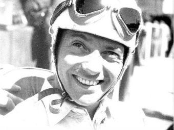 Скончался последний участник первого чемпионата Формулы-1