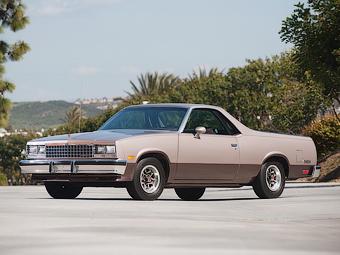 Ребенок попросил главу GM возродить модель 30-летней давности