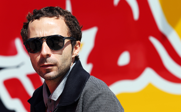 Почему FIA и семья Шумахера объявили войну парализованному экс-пилоту. Фото 13