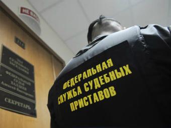 Госдума одобрила изъятие прав за неуплату алиментов