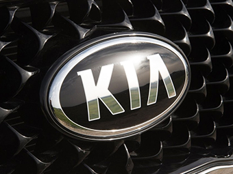 Kia превратит серийную модель в прототип