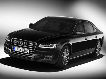 Власти Туркмении запретили ввоз черных машин