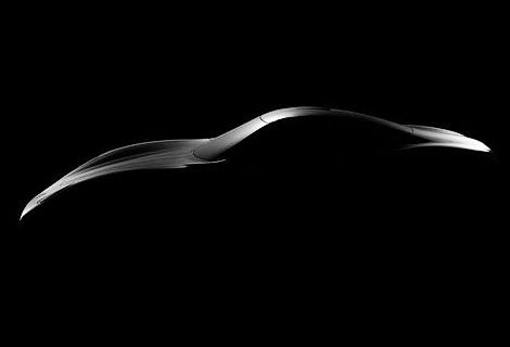 Электрический спорткар будут собирать вручную в Финляндии