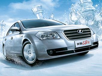 Китайская марка FAW вернулась в Россию