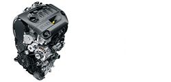 Руль яйцом, опасность косоглазия, мощный мотор и другие особенности Peugeot 308 GT. Фото 9