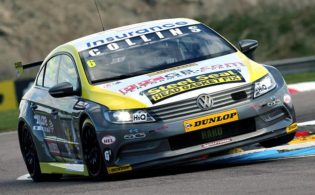 Десять обычных машин, выступающих в гонках. Фото 23