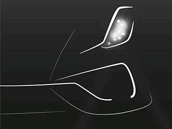 Koenigsegg сделает гибрид с 700-сильным электромотором