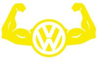 Что Skoda противопоставила практически идеальному VW Passat. Фото 21
