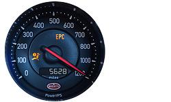 Вспоминаем историю создания и успеха Bugatti Veyron. Фото 2