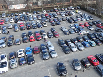 Глава комитета Госдумы предложил отказаться от транспортного налога