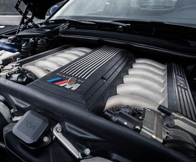 Супертест двух «восьмерок» BMW, как выбор между ностальгией о прошлом и мечтами о будущем. Фото 26