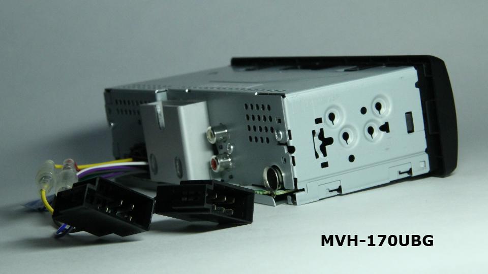 На смену компакт-дискам приходят USB-носители и смарт-гаджеты. Фото 1