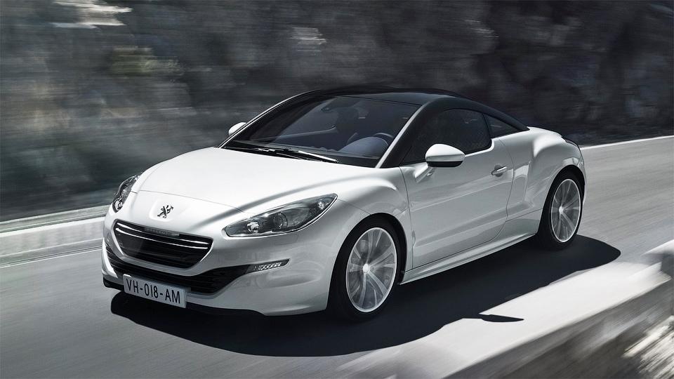 Peugeot и Citroen сократят количество моделей для России вдвое