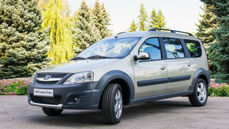 «АвтоВАЗ» усовершенствует четыре модели