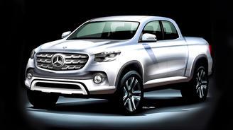 Mercedes-Benz �������������� �����