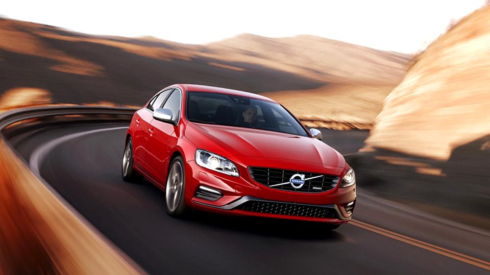 Длительный тест Mercedes-Benz С-Класса: часть вторая. Фото 10