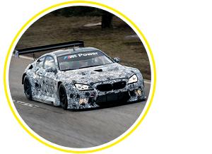 Несколько простых вопросов к обновленным BMW 1- и 6-серии