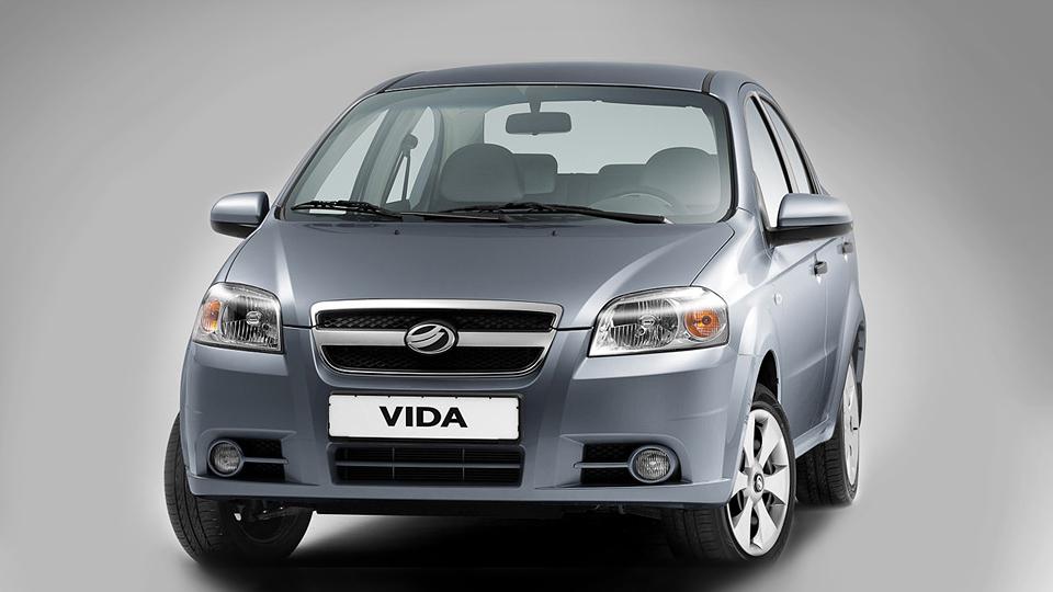 «ЗАЗ» возобновил сборку автомобилей