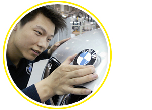 Кино, автопилот и батарейки: какими будут автомобили через 10-20 лет?. Фото 17