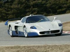Итальянцы построят суперкар стоимостью три миллиона евро