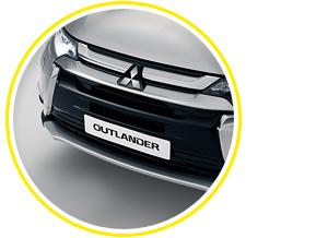 Почему обновленный Mitsubishi Outlander имеет все шансы стать бестселлером