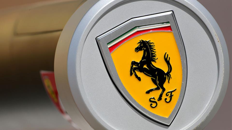Ferrari стала первой по сумме призовых в Формуле-1