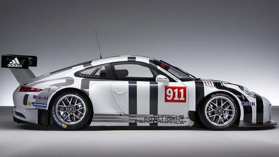 Стоимость машины составила 450 тысяч евро