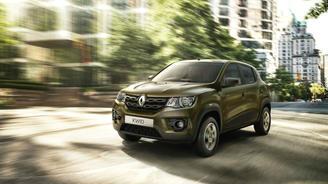 Renault ����������� ���������� �� $5000. ����