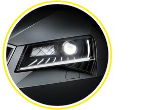 Чехи создали лучший автомобиль в своей истории, и мы на нем поездили