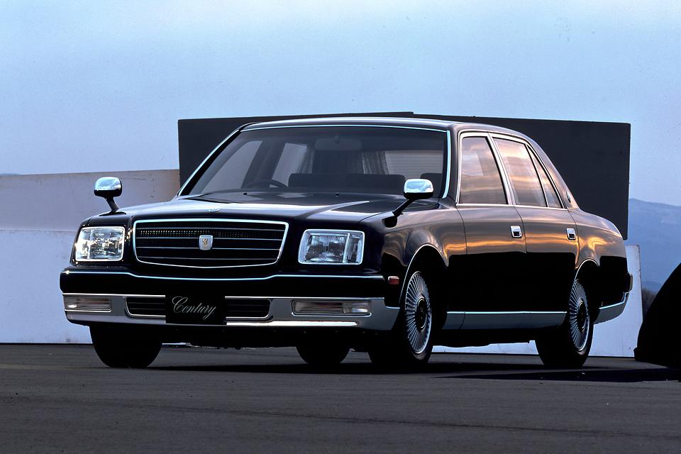 Автомобили с ретро-дизайном, которые выпускаются в наши дни. Фото 8