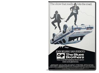 Самые крутые автомобильные экшн-сцены из фильмов, снятые без компьютерной графики. Фото 7