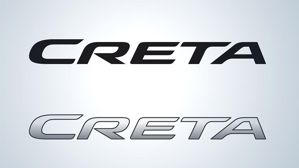 Компактный кроссовер Hyundai назовут в честь Крита