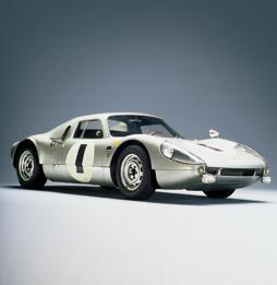 Ищем лучший GTS во всей линейке Porsche