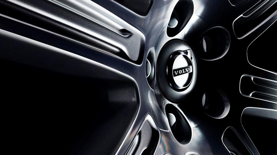 В Volvo задумались о выпуске легковых автомобилей в России