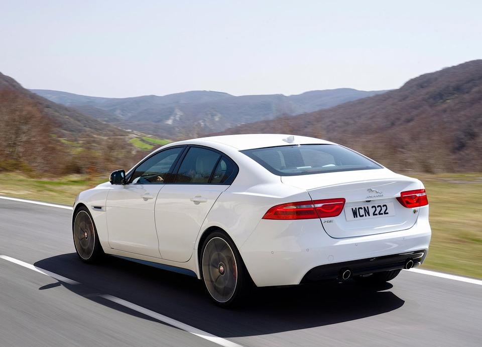 Модель будет доступна в пяти версиях и с четырьмя моторами